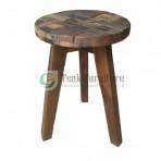 Café Chair