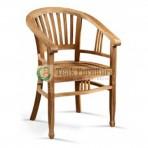 Amerikan Chair