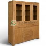 Modern Cabinet