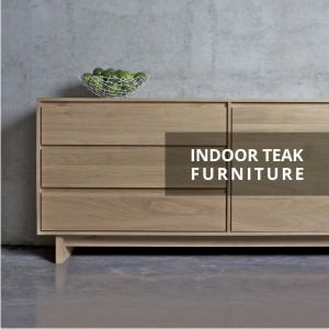 Superieur Furniture Categories. Indoor Teak Furniture