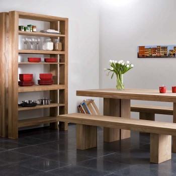 Modern Style Furniture