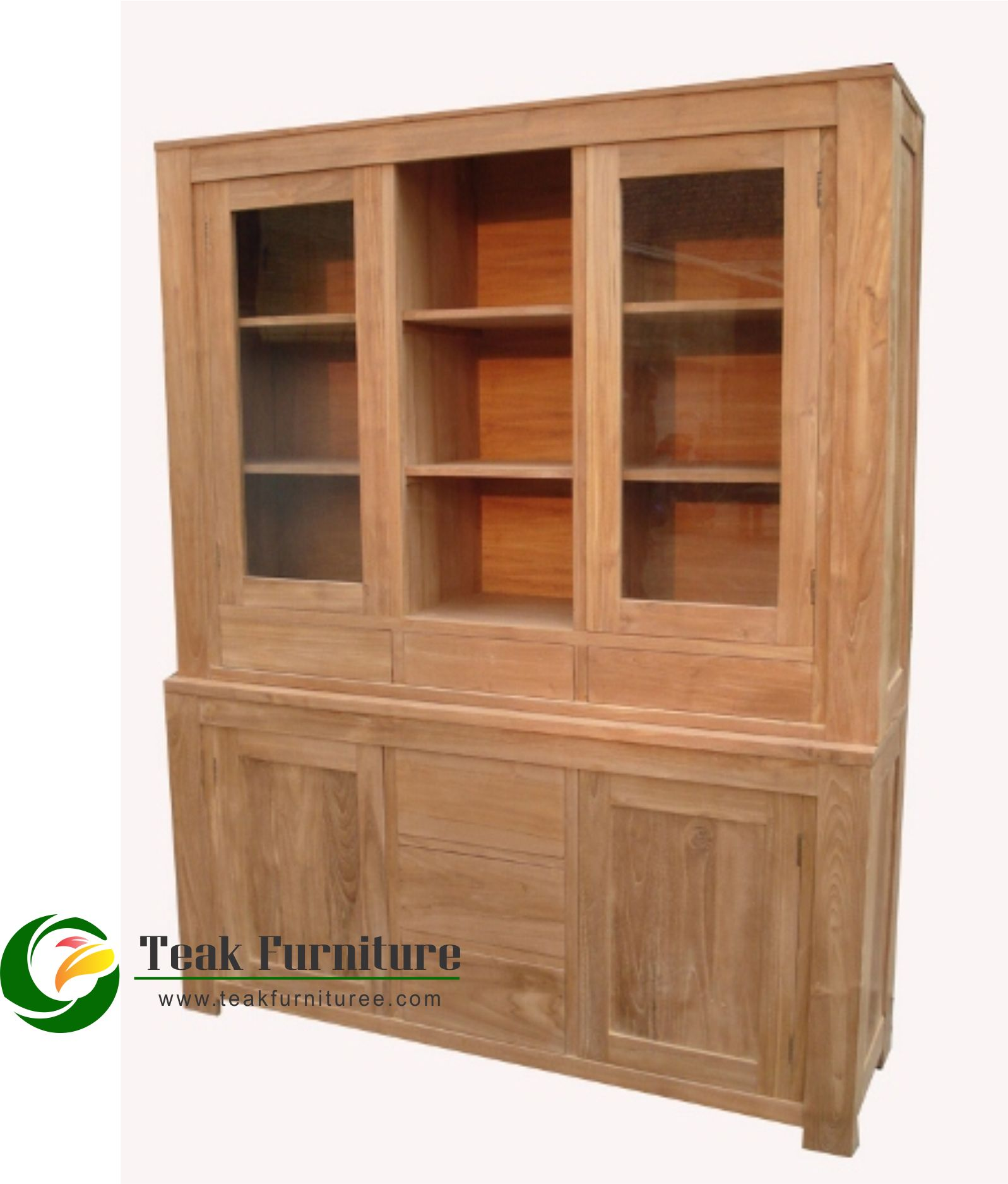 085229715553, bookcases-for-sale