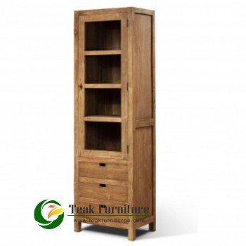 085229715553, teak-furniture-indonesia