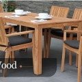 buy teak furniture in indonesia